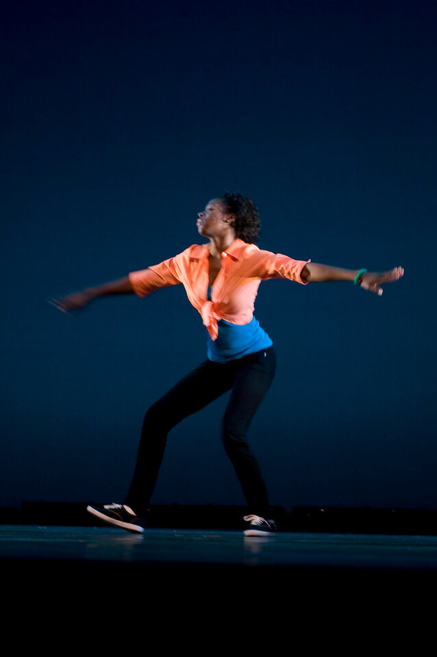 Dance_0077