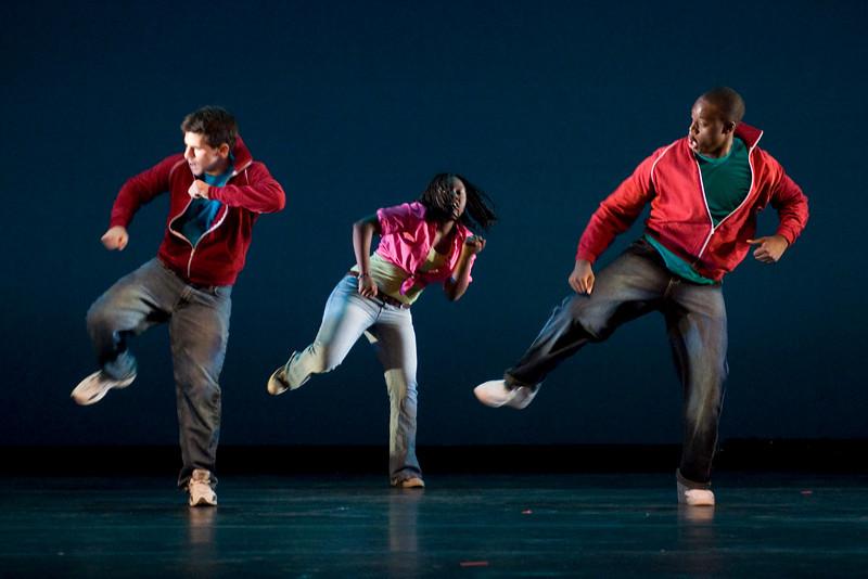 Dance_0102