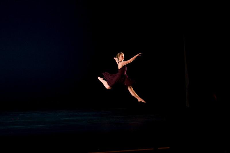 Dance_0170