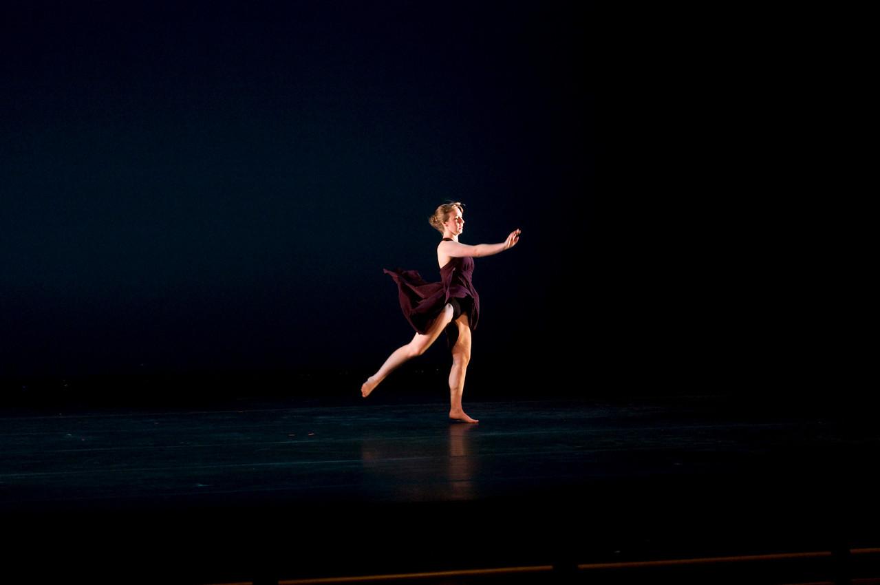 Dance_0169