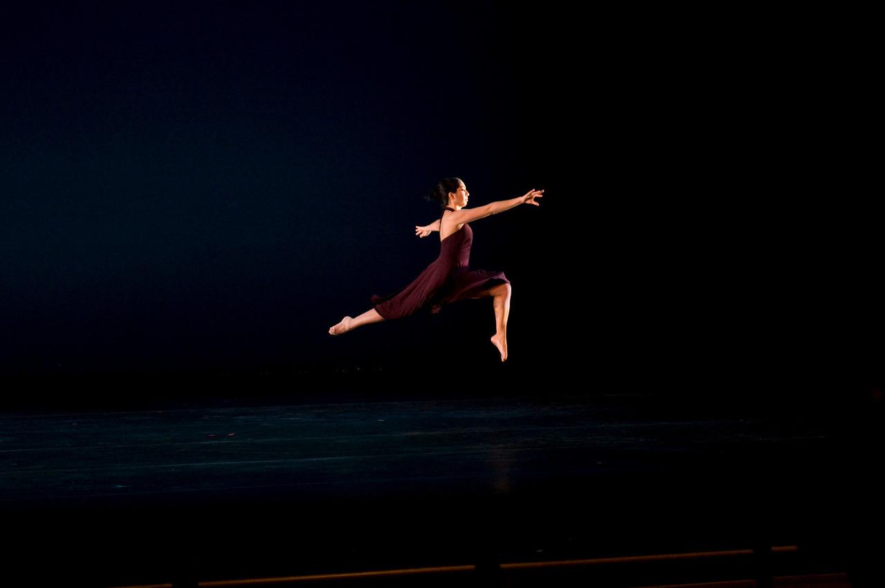 Dance_0168