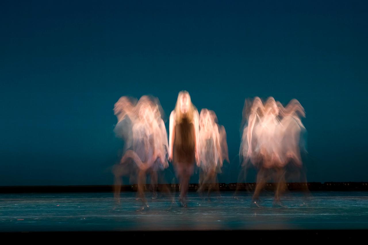 Dance_0224