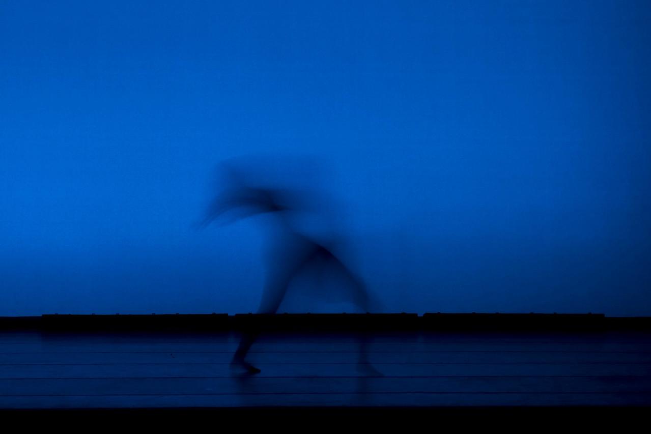 Dance_0259