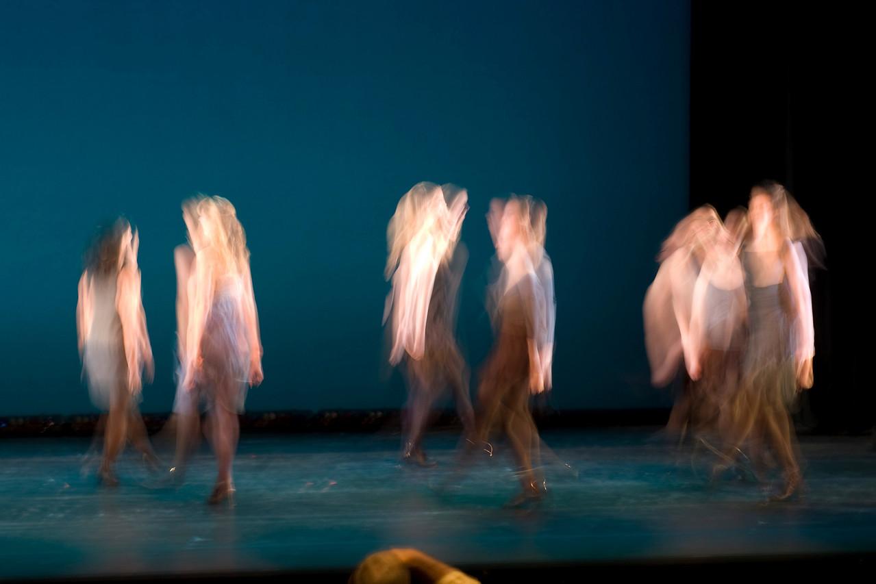 Dance_0219
