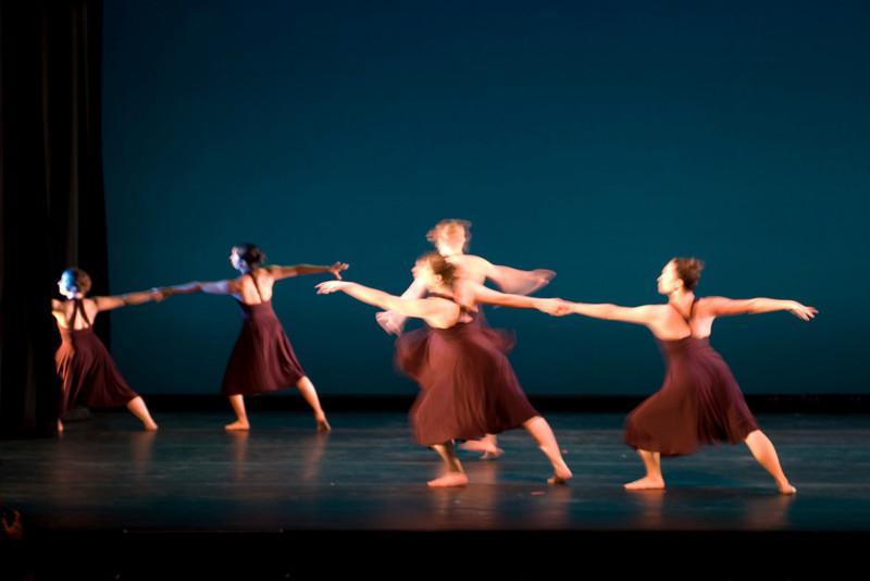 Dance_0139