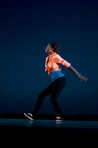 Dance_0078