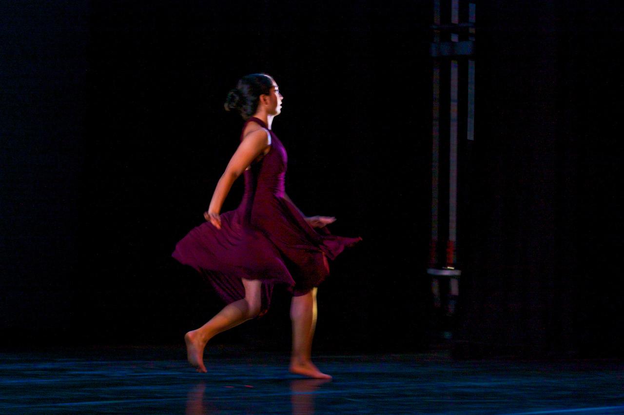 Dance wkshp -troupe 320100121_0128_1