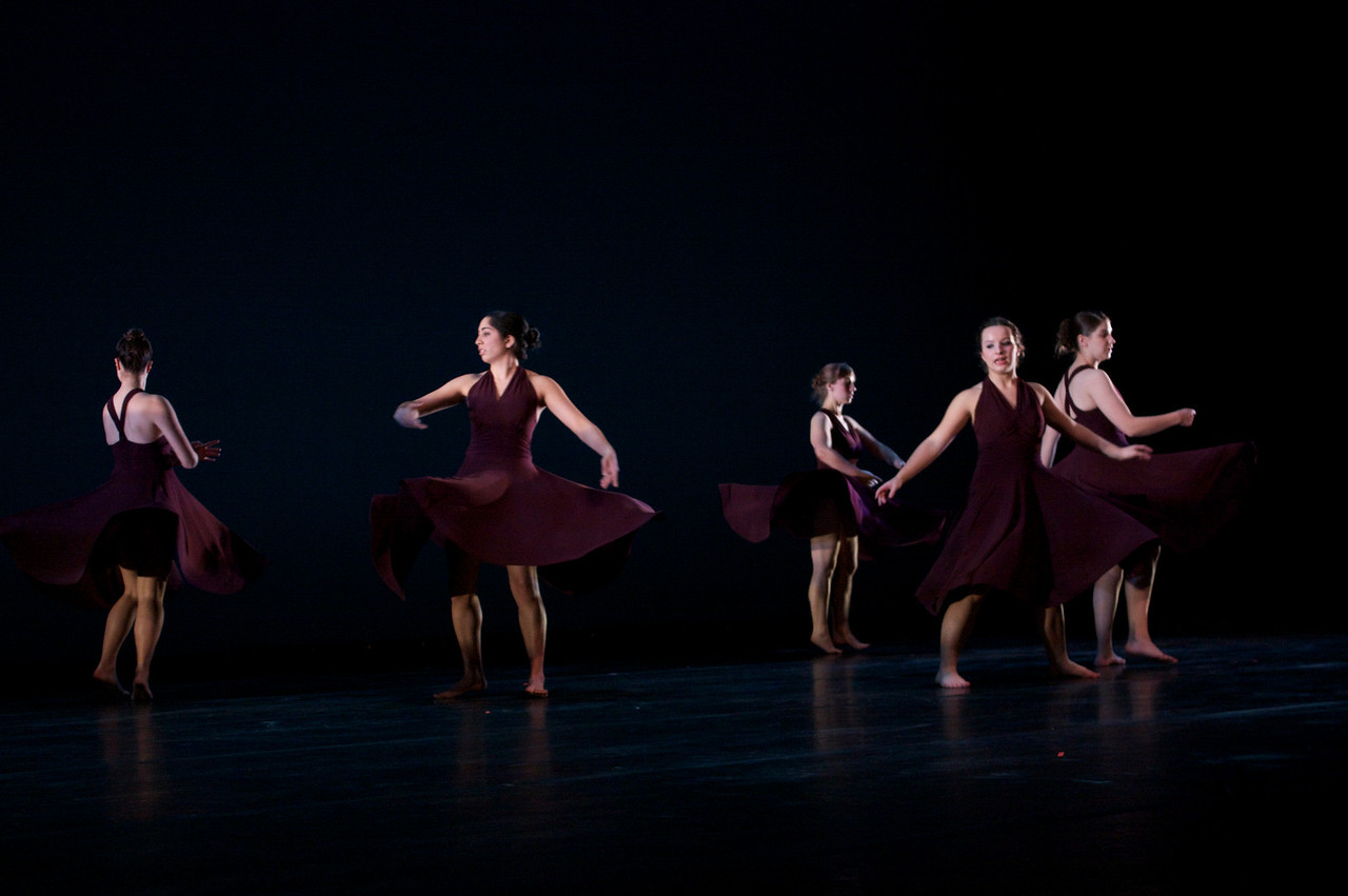 Dance wkshp -troupe 320100121_0082
