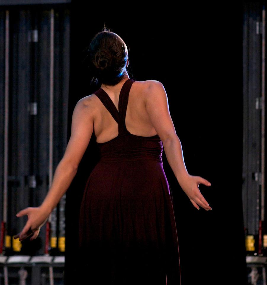 Dance wkshp -troupe 320100121_0094