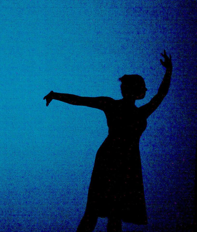 Dance wkshp -troupe 520100121_0175