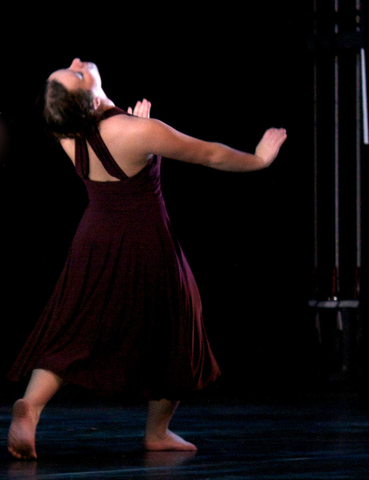 Dance wkshp -troupe 320100121_0089