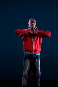 Dance wkshp -troupe 220100121_0075