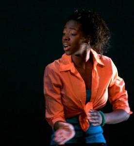 Dance wkshp -troupe 220100121_0066