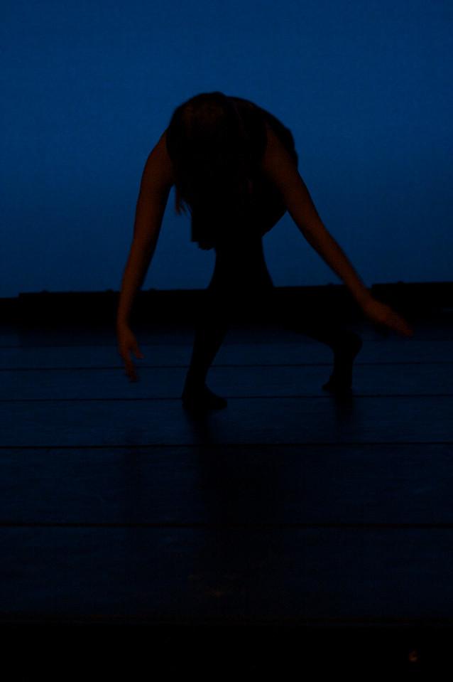 Dance wkshp -troupe 120100121_0054