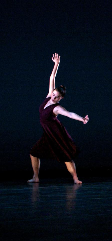 Dance wkshp -troupe 320100121_0085