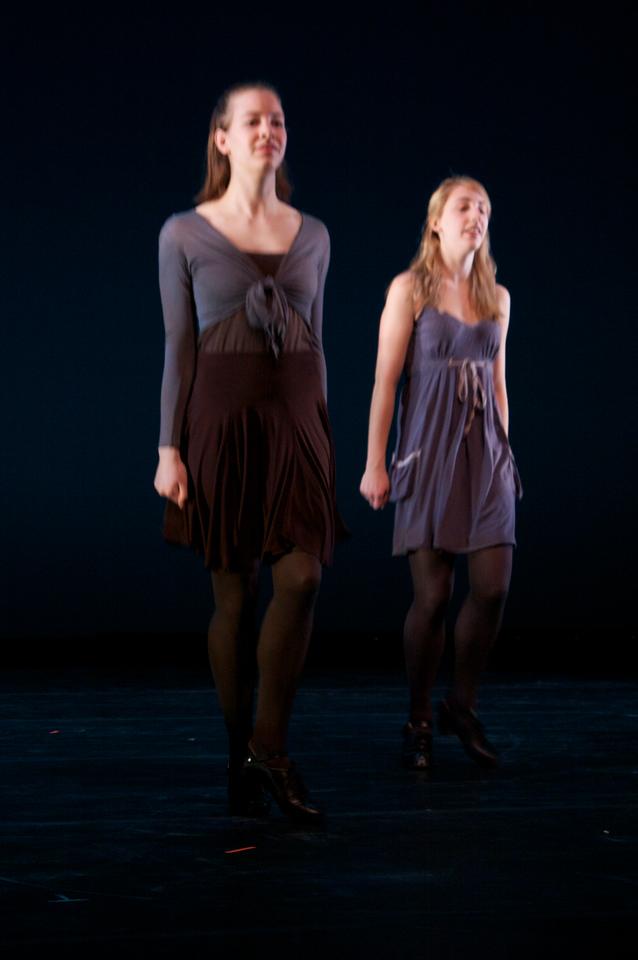 Dance wkshp -troupe 420100121_0165