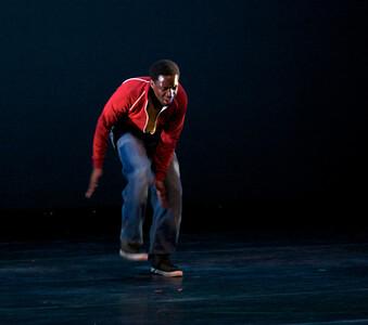Dance wkshp -troupe 220100121_0081