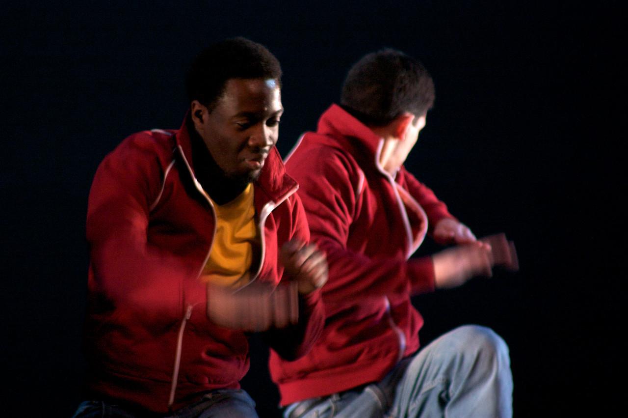 Dance wkshp -troupe 220100121_0072