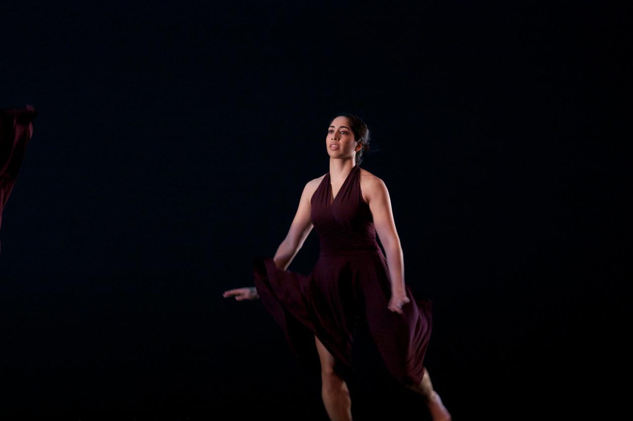 Dance wkshp -troupe 120100121_0028