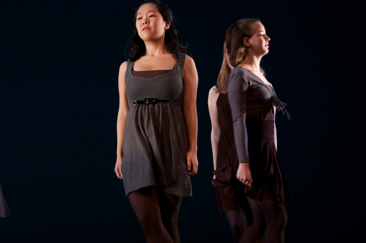 Dance wkshp -troupe 420100121_0155