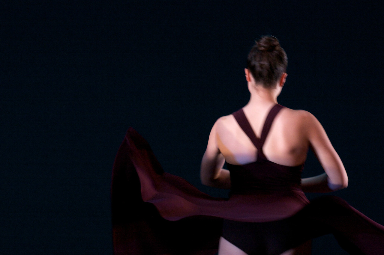 Dance wkshp -troupe 320100121_0088