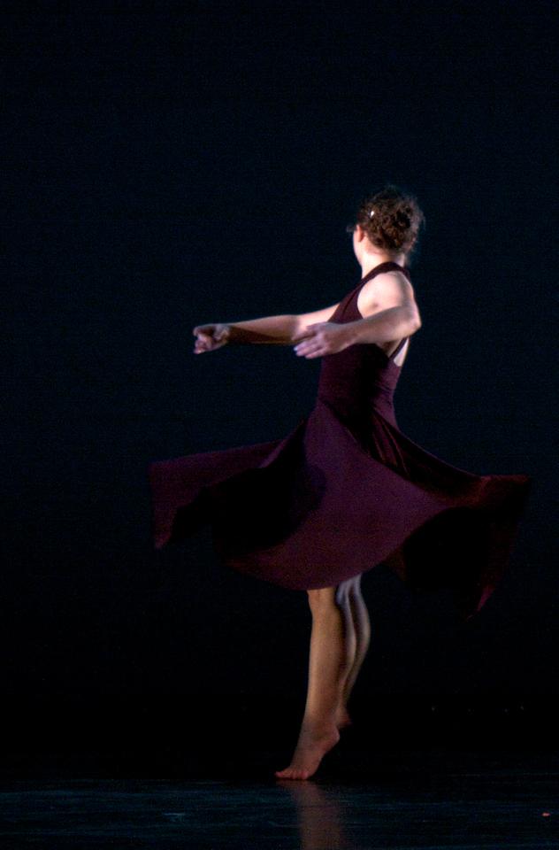 Dance wkshp -troupe 320100121_0093