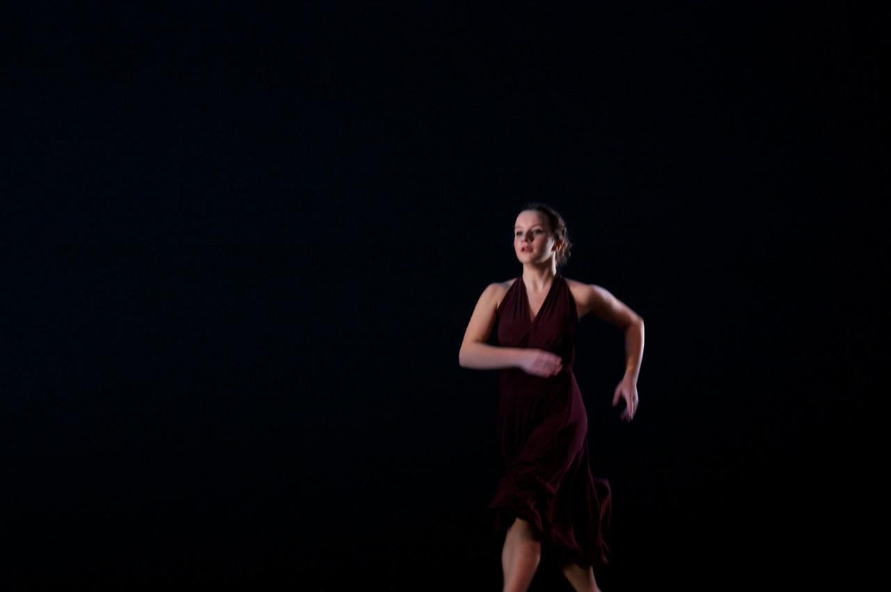 Dance wkshp -troupe 320100121_0117
