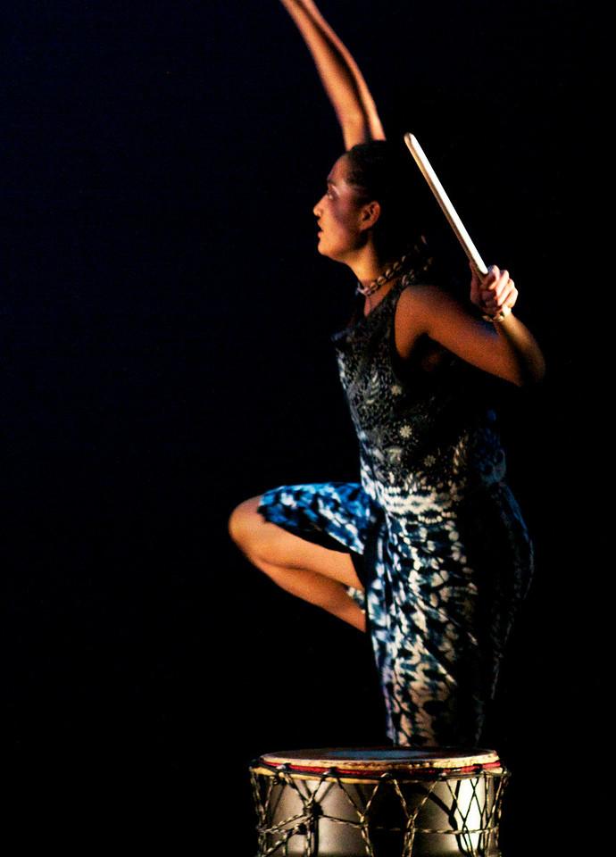 Dance wkshp -troupe 120100121_0004