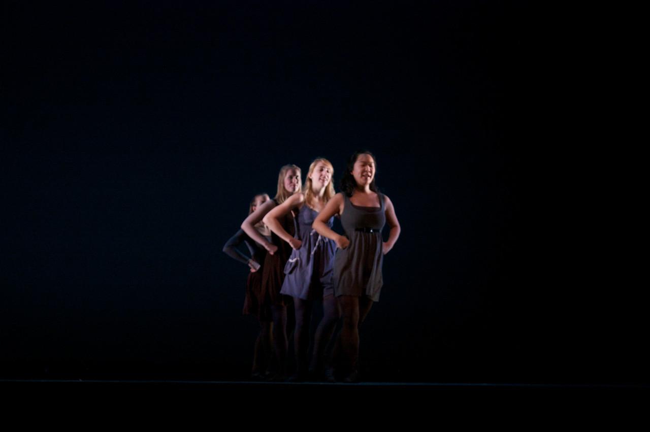 Dance wkshp -troupe 420100121_0145