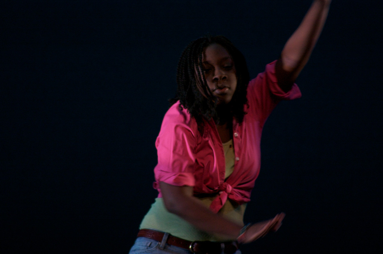 Dance wkshp -troupe 220100121_0067