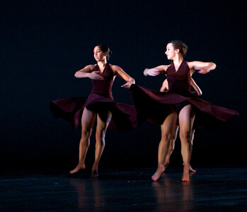 Dance wkshp -troupe 320100121_0087