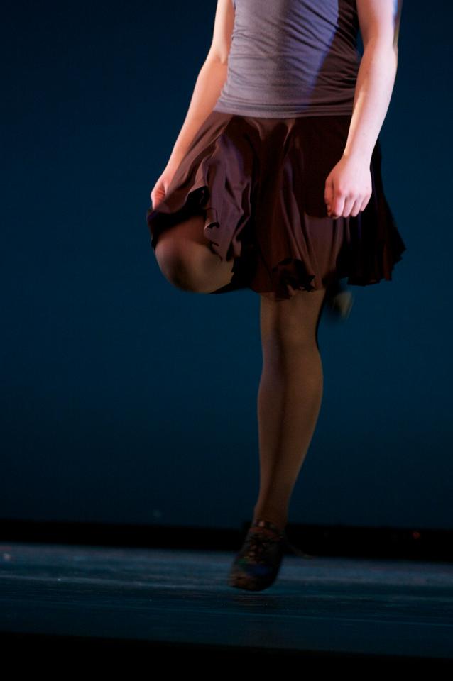 Dance wkshp -troupe 120100121_0042