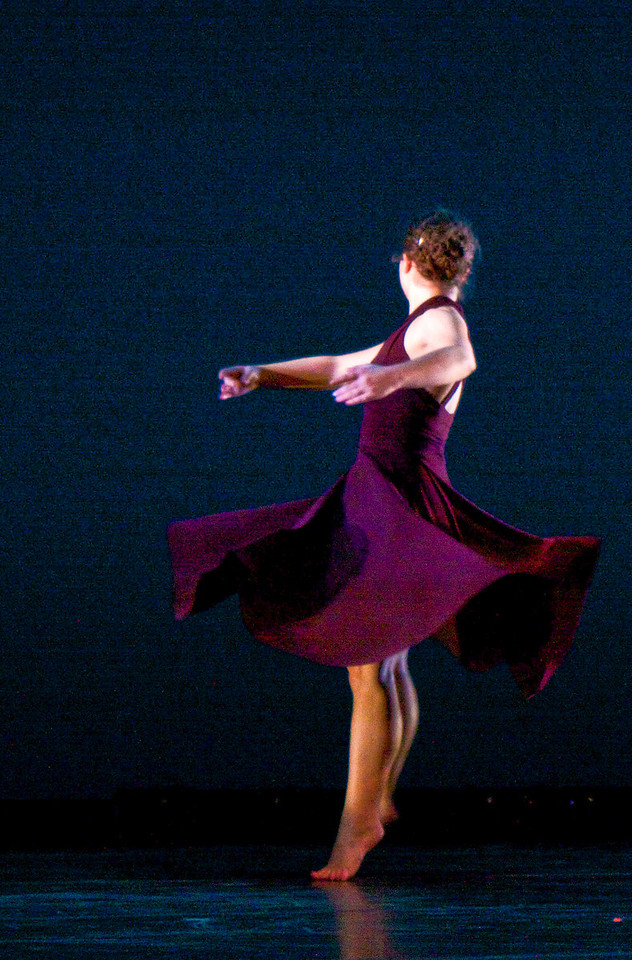 Dance wkshp -troupe 320100121_0093_1