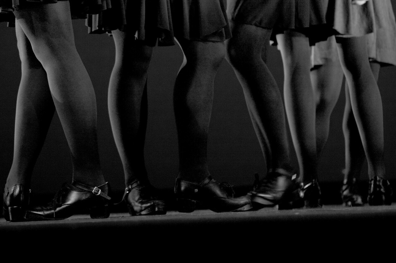 Dance wkshp -troupe 420100121_0170