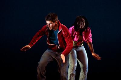 Dance wkshp -troupe 220100121_0080
