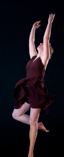 Dance wkshp -troupe 320100121_0107