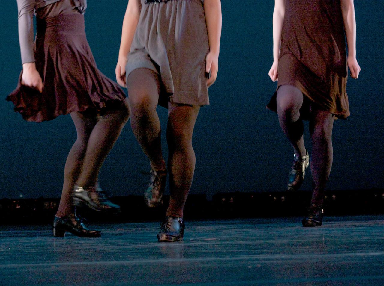 Dance wkshp -troupe 420100121_0159