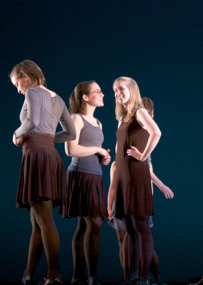 Dance wkshp -troupe 420100121_0169
