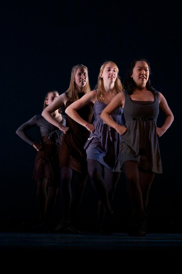 Dance wkshp -troupe 420100121_0135