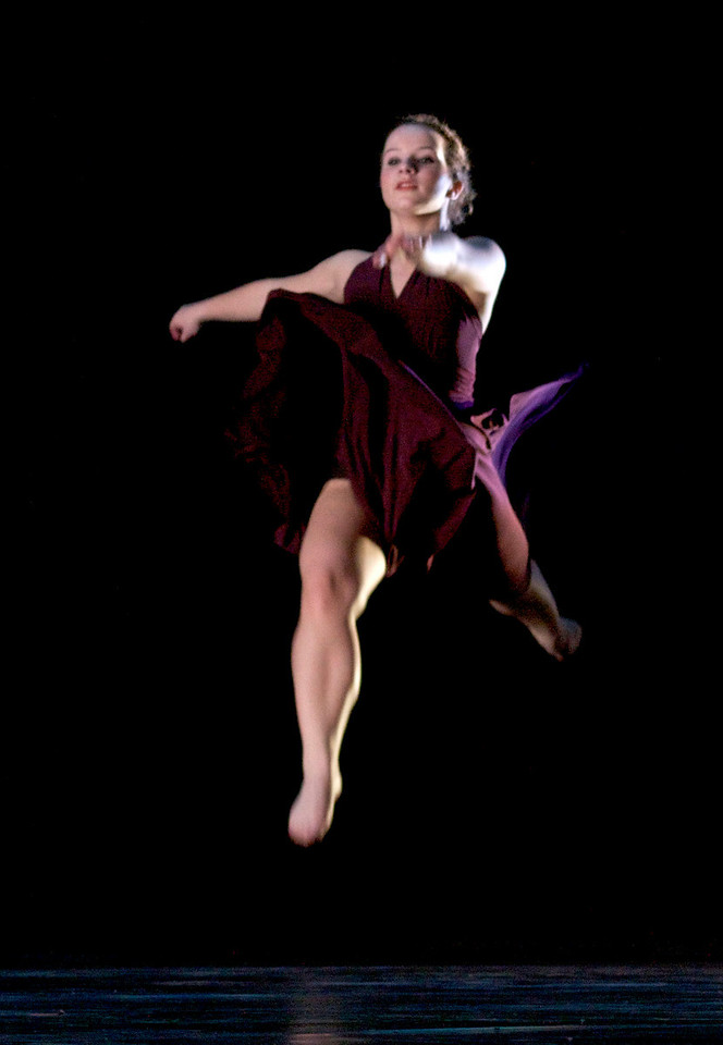 Dance wkshp -troupe 320100121_0127