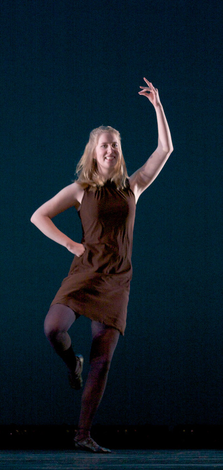 Dance wkshp -troupe 420100121_0134