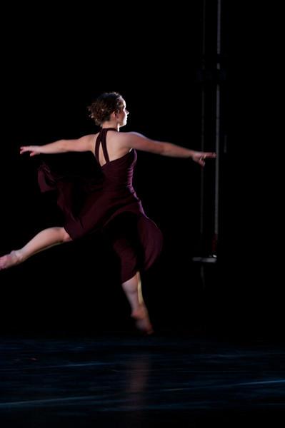 Dance wkshp -troupe 320100121_0124