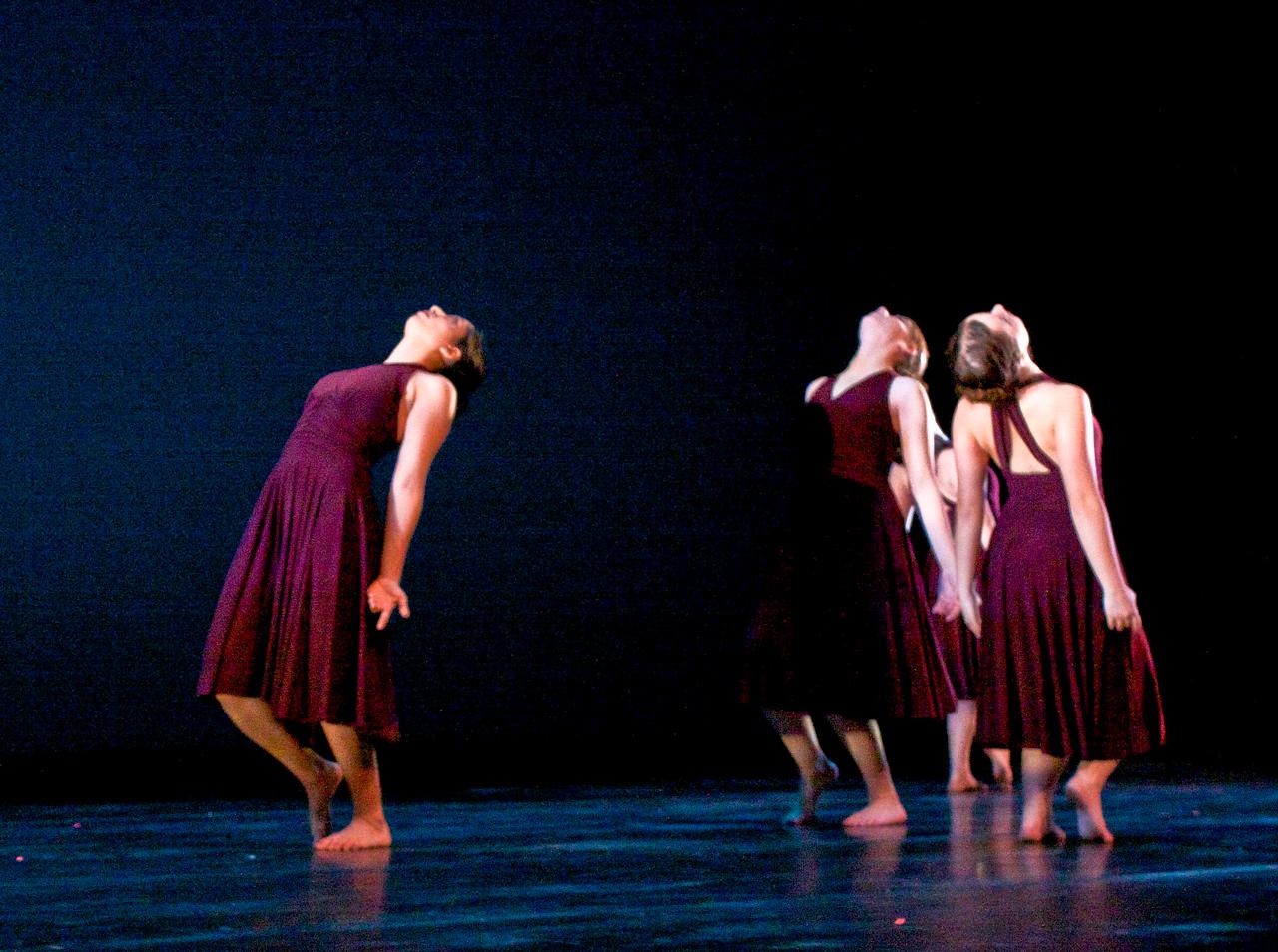Dance wkshp -troupe 320100121_0090_1