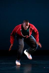 Dance wkshp -troupe 220100121_0074