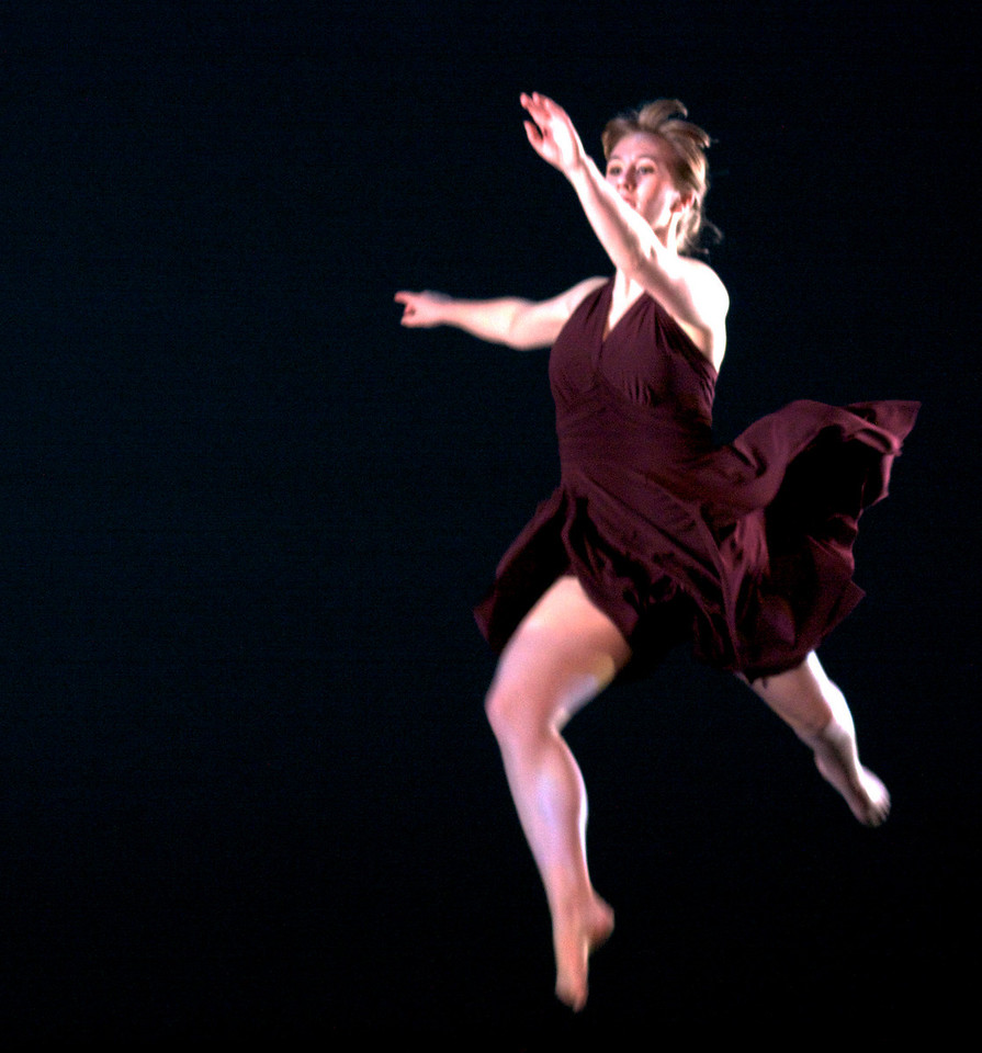 Dance wkshp -troupe 320100121_0118