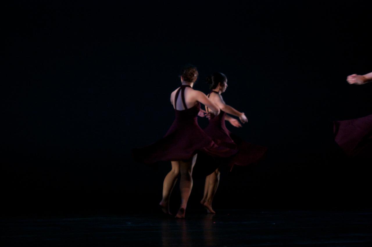 Dance wkshp -troupe 320100121_0092