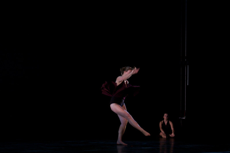 Dance wkshp -troupe 120100121_0025