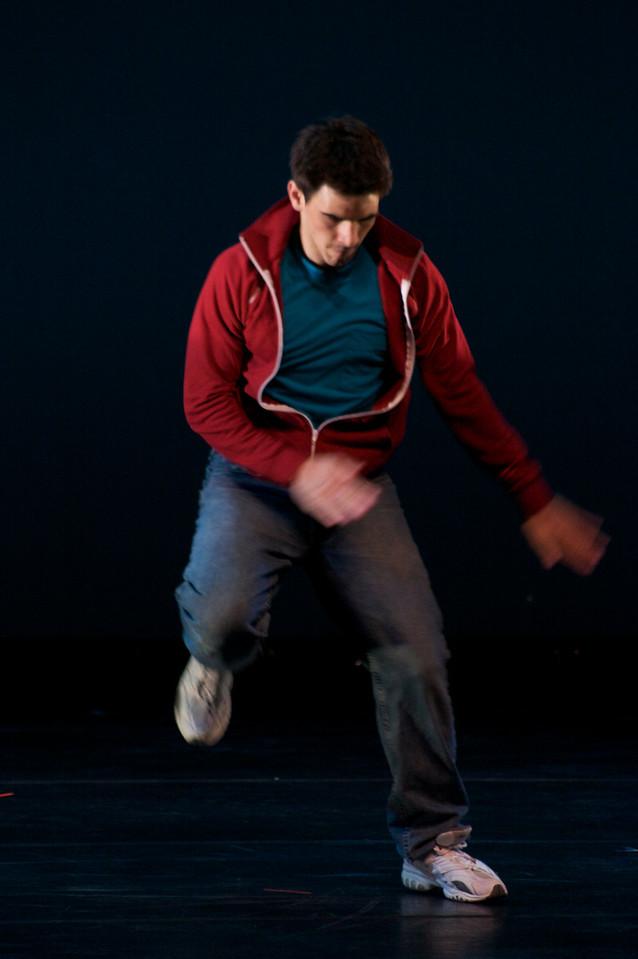 Dance wkshp -troupe 220100121_0073