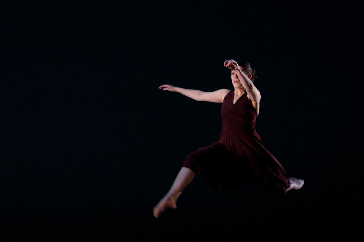 Dance wkshp -troupe 320100121_0116