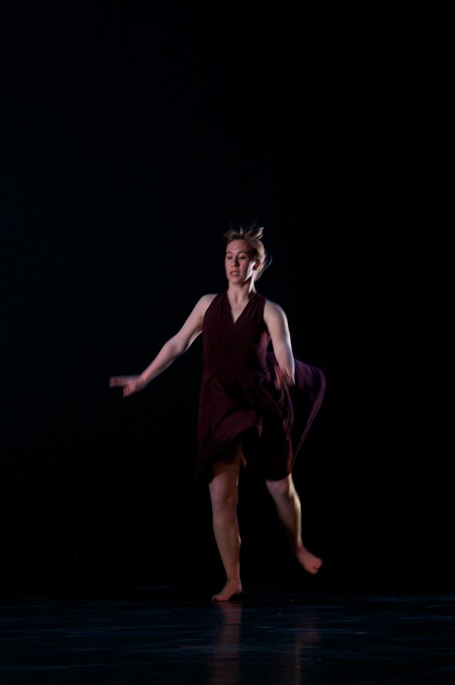 Dance wkshp -troupe 120100121_0029
